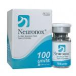 ニューロノックス|警固皮フ科